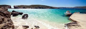 Фото Канарские острова