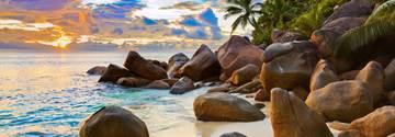 Фото Индийский океан