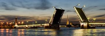 Фото Северная Европа
