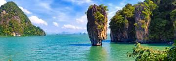 Фото Юго-Восточная Азия