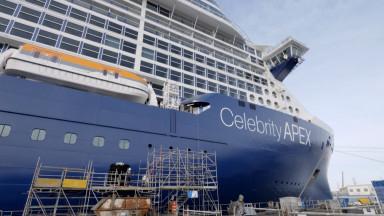 Круизы Celebrity возвращаются в Средиземное море