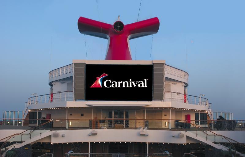 Фото Carnival Conquest