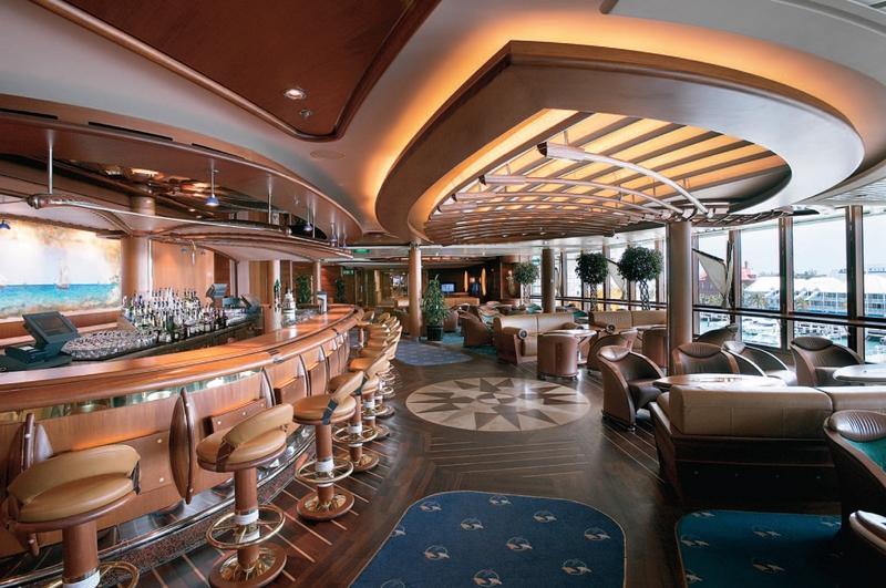 Фото Jewel Of The Seas