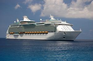 Mariner Of The Seas