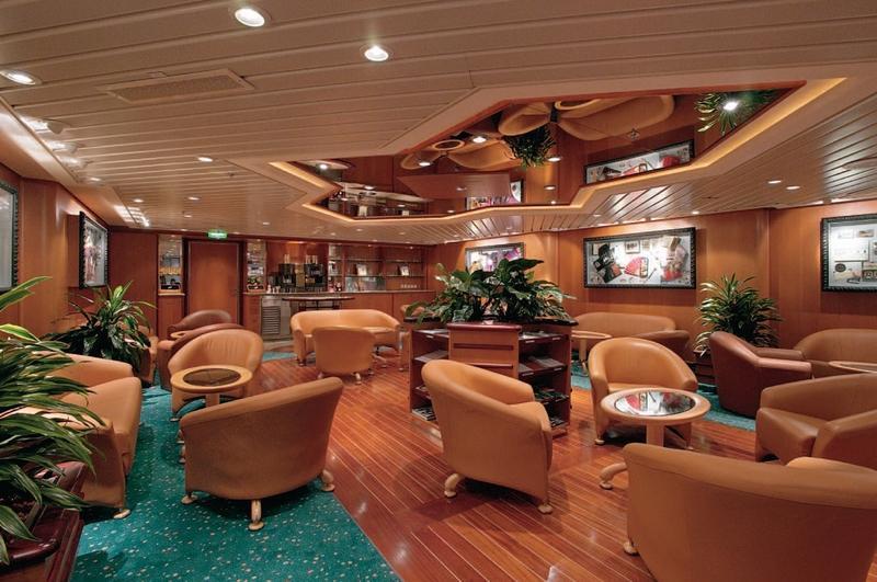 Фото Mariner Of The Seas
