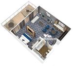 Owners Suite Panorámica OP