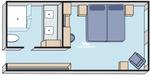 Yacht suite (S4)
