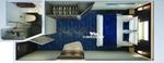 Гарантированная каюта с окном OX